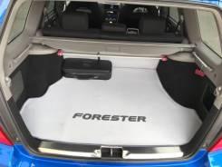 Распорка. Subaru Forester, SF5, SF6, SF9, SG, SG5, SG6, SG69, SG9, SG9L