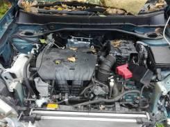 Распорка. Mitsubishi RVR, GA3W Mitsubishi ASX, GA3W Двигатель 4B10