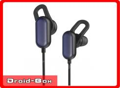 Наушники Xiaomi Millet Sports Headset Youth Edition Ydlyej03LM