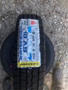 Dunlop Winter Maxx SV01. Зимние, без шипов, 2018 год, без износа, 4 шт