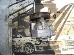 Гидроусилитель руля. Subaru: Impreza WRX, Impreza XV, Forester, Legacy, Impreza WRX STI, Impreza, Exiga, Legacy B4, BRZ Двигатели: EJ20, EJ205, EJ201...