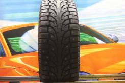 Pirelli Winter Carving EDGE, 215/60 R16