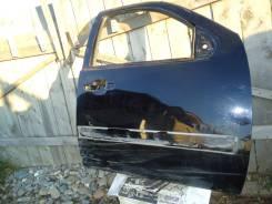 Дверь боковая. Chevrolet Tahoe, GMT, 900, K2UC L86, LY5