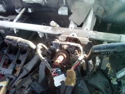 Блок подрулевых переключателей. Mitsubishi Galant, E33A 4G63