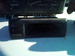 Часы. Mitsubishi Galant, E33A 4G63