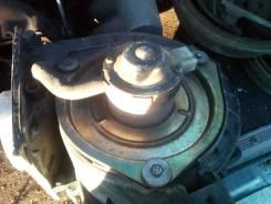 Мотор печки. Nissan Vanette, KMGC22 Nissan Largo