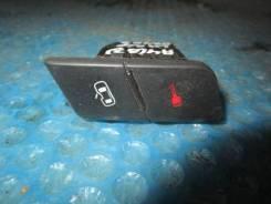 Кнопка блокировки дверей Audi A4 [B7] 2004-2008 Оригинальный номер 8E1. Audi A4, 8E2, 8E5, 8EC, 8ED, 8H7, 8HE Audi S4, 8E2, 8E5, 8EC, 8ED, 8H7, 8HE Au...