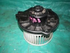 Мотор печки, Honda Domani, MB4, №: 79310-SR3-003
