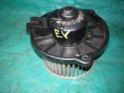 Мотор печки, Honda Partner, EY8, №: 79310-SR3-003
