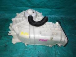 Мотор печки, Nissan Sunny, FB15, №: 272254M400