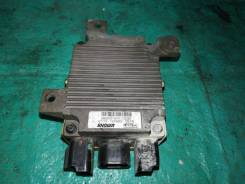 Блок управления рулевой рейкой, Honda Torneo, CF4, №: 39980-SOA-0230