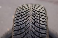 Michelin Alpin 4. Зимние, без шипов, 20%, 4 шт