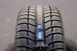 Michelin Primacy Alpin PA3. Зимние, без шипов, 5%, 1 шт
