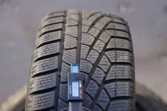 Pirelli W 240 Sottozero. Зимние, без шипов, 5%, 1 шт