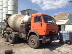 Бетон, доставка бетона. Услуги швинга во Владивостоке