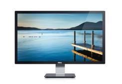 "Dell. 24"", технология ЖК (LCD)"