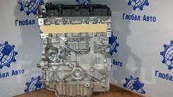 Двигатель Ford 1.6 PNDA Duratec Ti-VCT Sigma комплектация SUB. Новый
