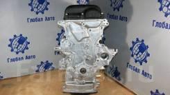 Двигатель в сборе. Hyundai: Elantra, Solaris, Avante, i20, i30 Kia Rio Kia Ceed Двигатель G4FC. Под заказ
