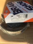 Барабанные колодки fn3388 Уценка по причине грязной упаковки