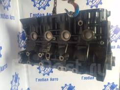 Двигатель 2LT E 11400-54151 Toyota Hilux Surf. Новый Short