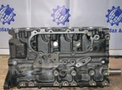 Двигатель новый 2LT Toyota Mark 2, Chaser, Cresta. Комплектация Short