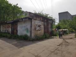 Продам складское помещение. Улица Лермонтова 13, р-н Центральный, 94кв.м.