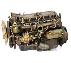 Двигатель в сборе. Kia Combi. Под заказ
