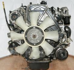 Двигатель D4CB Hyundai Grand Starex, Гранд Старекс тестированный!