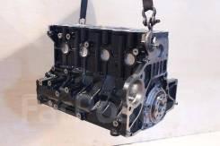 Новый двигатель комплектации Short D4CB Kia Sorento 145 л/с CRDI