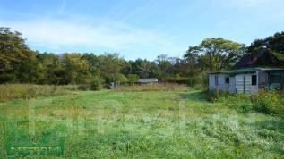 Продается земельный участок !. 2 500кв.м., собственность, вода, от агентства недвижимости (посредник)