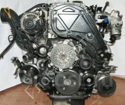 Двигатель D4CB VGT 170 л. с. Kia Sorento - тестированный!