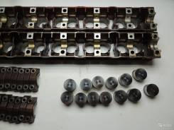 Гидрокомпенсатор. BMW: Z3, 5-Series, 3-Series, 7-Series, Z8, X3, Z4, X5 Двигатели: M52B20, M52B25, M52B28, M54B22, M54B25, M54B30, M52TUB25, M52TUB28