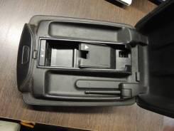 Подлокотник. BMW X5, E53