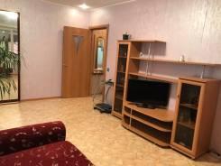 1-комнатная, улица Советская 4. Железнодорожный, агентство, 33кв.м.