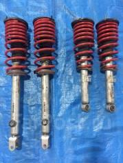 Амортизатор. Nissan Skyline, BCNR33, BNR34, ECR33, ENR33, ENR34, ER33, ER34, HR33, HR34