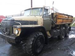 Урал 5557. Продам автомобиль УРАЛ 5557, 7 000кг., 6x6