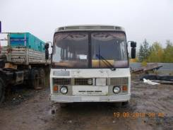 ПАЗ 32053. Продам автобус городского типа , 25 мест