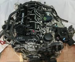 Двигатель D20DTR (671960) Actyon Sports II, Rexton , ( тестированный )