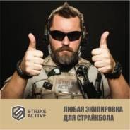"""""""Кислород твоего бизнеса"""" SMM, Instagram, ВКонтакте, Контекст, Таргет"""