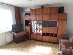 2-комнатная, улица Тихоокеанская 193. Краснофлотский, частное лицо, 54кв.м.