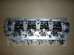 Головка блока цилиндров. Hyundai: ix35, Grandeur, Tucson, i30, Sonata, Santa Fe Kia: Optima, Magentis, Lotze, cee'd, Sportage, Carens Двигатели...