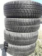 Bridgestone. Зимние, без шипов, 2016 год, 10%, 4 шт