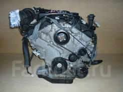 Продам двигтаель G6DB Hyundai Santa Fe , Sonata. Hyundai Sonata Hyundai Santa Fe Двигатель G6DB. Под заказ