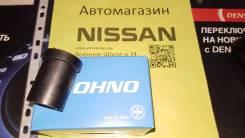 Втулка рессорная на nissan atlas 35129-6403P 35129-6403P