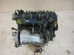 Двигатель в сборе D4HA Kia Sorento R, Sportage, Соренто, Спортейдж