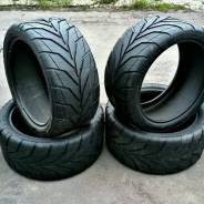 EXTREME Performance tyres VR1. Летние, без износа