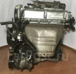 Двигатель в сборе. Hyundai Trajet Hyundai Sonata Двигатель G4JP. Под заказ