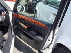 Обшивка двери. Toyota Celsior, UCF30, UCF31 Lexus LS430, UCF30 Двигатель 3UZFE