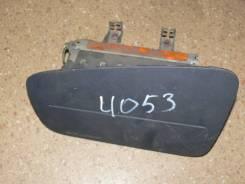 Подушка безопасности. Nissan Wingroad, JY12, NY12, Y12 Двигатели: HR15DE, MR18DE