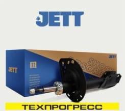 Амортизатор JETT V11-025